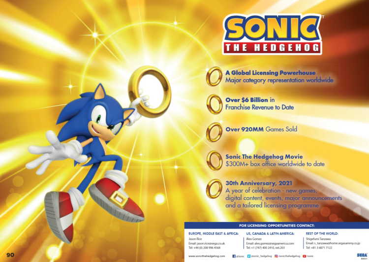 http://xbox-mag.net/content/uploads/2020/09/sonic-licensing-opportunities-30th-750x532.png